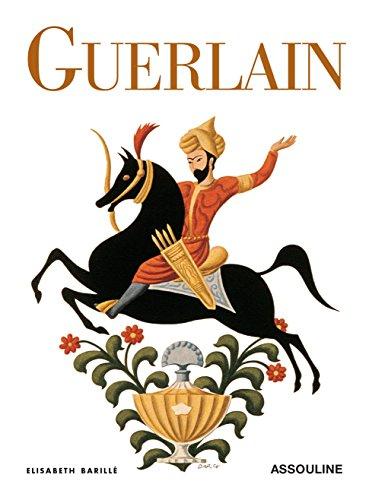 guerlain-memoire