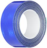 3M 3275 Blue Reflective Tape, 1
