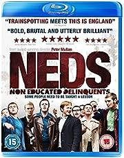 NEDS [Blu-ray]