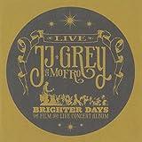 Brighter Days [CD/DVD]