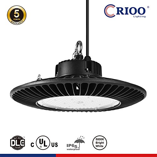 Industrial Led Lighting Philips