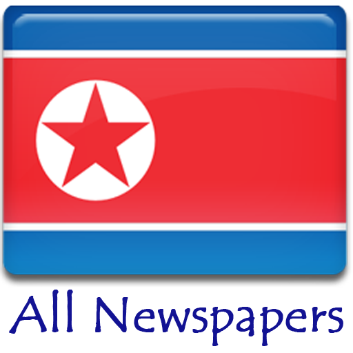 All Newspapers North Korea