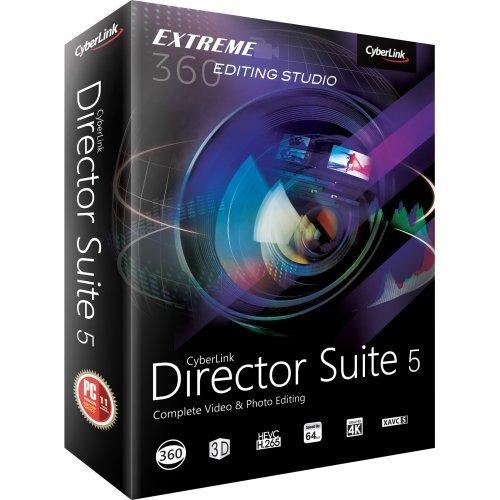 cyberlink-director-suite-v50