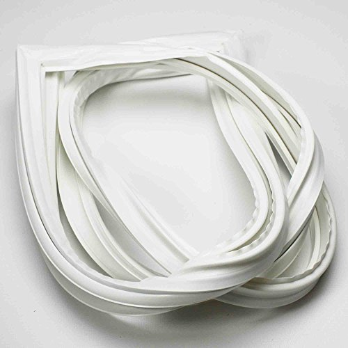 Refrigerator Gasket AP4013372 PS2007702 12550111Q product image