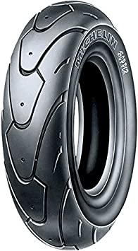 Kenda 120//90-10 /& 130//90-10 K761 Scooter Tire Set Honda Ruckus 50//Yamaha Zuma 50