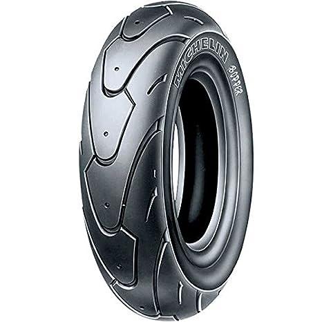Michelin Bopper Front/Rear 120/90-10 Scooter Tire