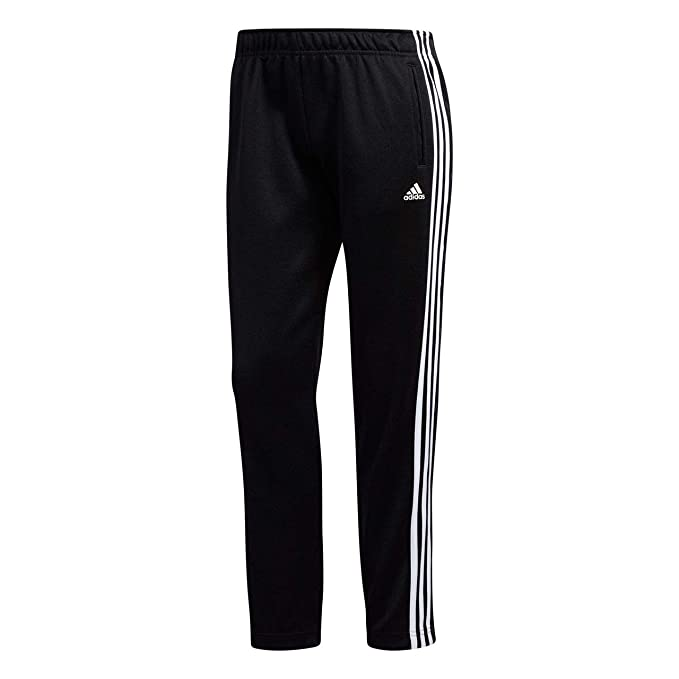 9a92f0bbba adidas Tricot Snap, Pantaloni Donna: Amazon.it: Abbigliamento