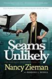 Seams Unlikely, Nancy Zieman and Marjorie L. Russel, 098847896X