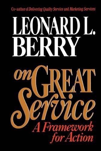 service berry - 9