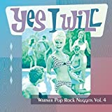 Pop Rock Nuggets 4