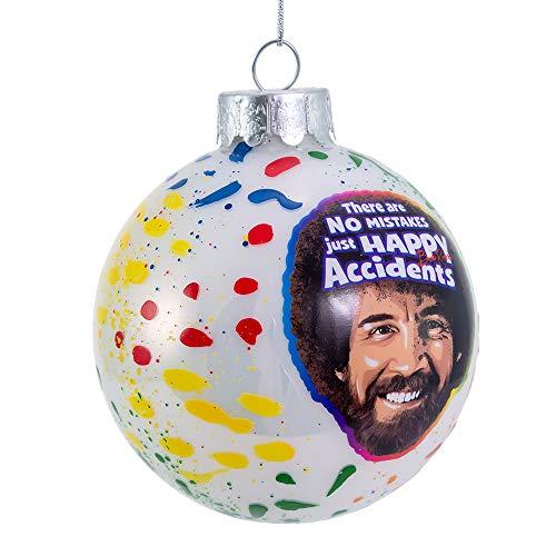 Kurt S. Adler BO4182 Ornament, Multi-Colored