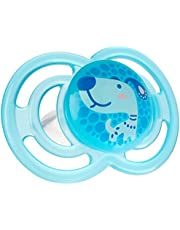 MAM Perfect Soother, 4-24 Months (1 Pack)