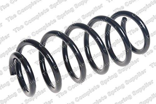 Gold Hose /& Stainless Gold Banjos Pro Braking PBK7838-GLD-GOL Front//Rear Braided Brake Line
