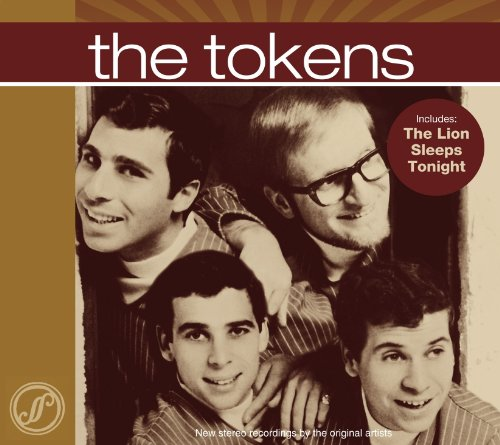 the-tokens