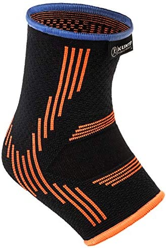 Kunto Fitness Compression Achilles Fasciitis product image