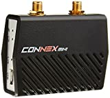 Connex Mini 40MHz HD Video Link for UAV Professionals, Up to 1600′ Transmission Distance For Sale
