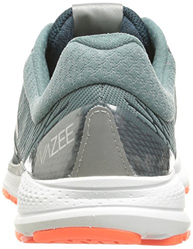 New Balance Men's Vazee Pace V2 Running Shoe Supercell/Alpha Orange get authentic cheap price release dates clearance ebay outlet cheap big discount afqfRy