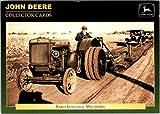 1994 John Deere #45 Early Industrial Machinery - NM-MT
