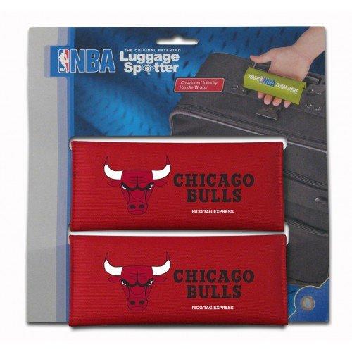 chicago-bulls-luggage-spotterr-luggage-locator-handle-grip-luggage-grip-travel-bag-tag-luggage-handl