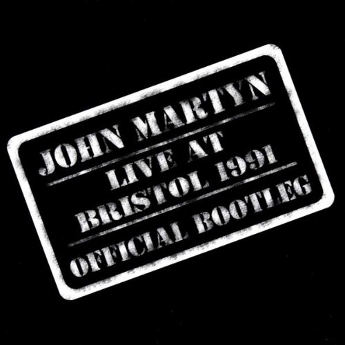 Bristol Live 1991 by One World UK