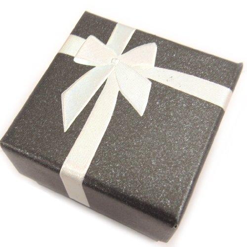 jewel-case-ring-cadeau-black-silvery