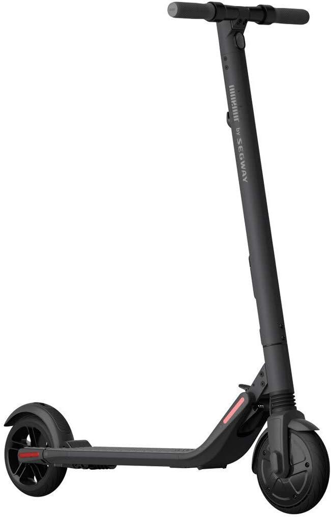 Segway E S2 un magnifico patinete eléctrico a buen precio