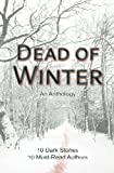 img - for Dead of Winter book / textbook / text book