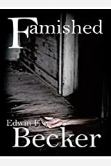Famished Kindle Edition