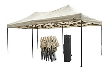All seasons gazebos choice of colours m ft ft heavy
