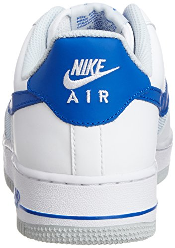 Nike Air Force 1 488298-150 488298-150