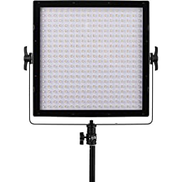 Genaray SpectroLED Essential 360 Daylight LED 2-Light Kit with Stands