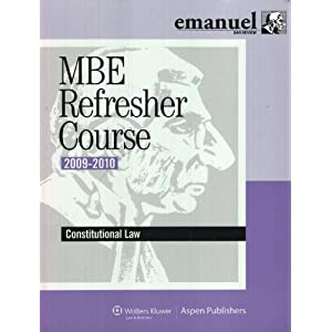 MBE - Bar Exam Resources - LibGuides at Georgia State