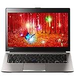 【リファビッシュ】 東芝 TOSHIBA dynabook R63/P PR63PEAA633AD8H (i5-5200U/4GB/128GB(SSD)/無線/13.3 HD/Win 7 Pro(Win10 ProDG))メーカー再生品 茶箱パッケージ