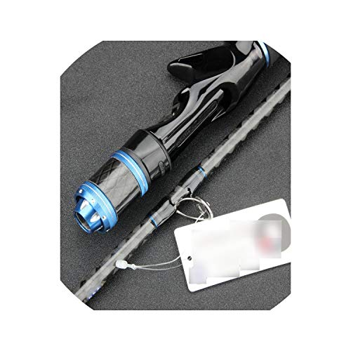 - Fun-House 2019 Light Jigging Rod Slow Pitch Jigging Casting Ocean Fishing Rod