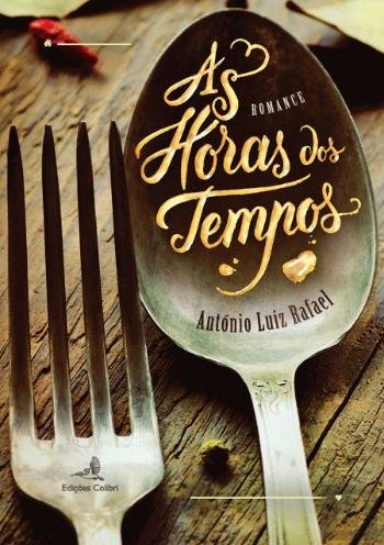 Download As Horas dos Tempos (Portuguese Edition) pdf epub