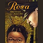 Rosa Audiobook by Nikki Giovanni Narrated by Nikki Giovanni