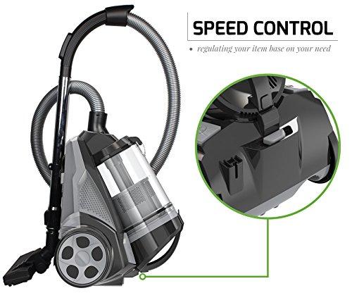 Buy vacuum under 50