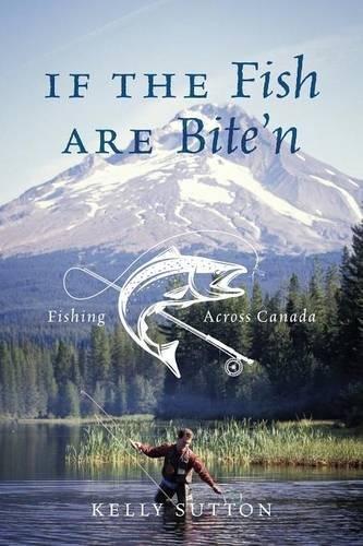 fish across canada - 1