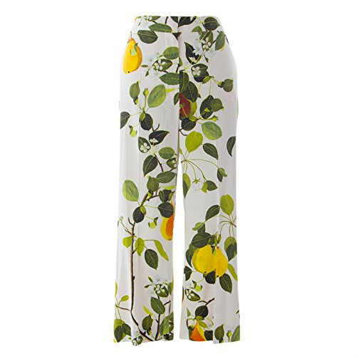 sportmax-by-max-mara-womens-glamour-printed-cropped-pants-sz-4-ivory-pear