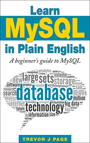 D0wnl0ad Learn MySQL in Plain English: A Beginner's Guide to MySQL PPT
