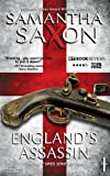 England's Assassin: A Regency Historical Romance (The Lady Spies Series) (Volume 2)