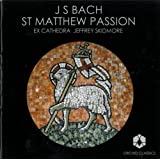 St Matthew Passion (Complete St Matthew Passion In English)