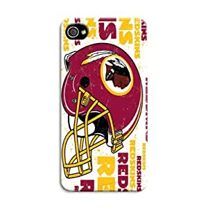 Case Cover For LG G3 Protective Case,2015 Football Iphone 5/5S /Washington Redskins Designed Case Cover For LG G3 Hard Case/Nfl Hard Skin for Case Cover For LG G3