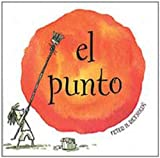 El Punto (Spanish Edition)