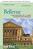 Bellevue, Don Gold, 0595140491