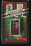 Death of a Ghost, Margery Allingham, 0553249584