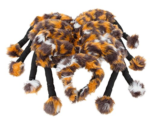 Spider Dog Costume - Cat Costume - Pet Costumes by Pet Krewe by Pet Krewe (Image #7)