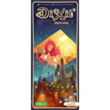 Dixit Memories Board Game by Publisher Services Inc (PSI)