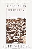 A Beggar in Jerusalem: A novel