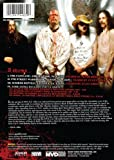 Terror In America: Live 1993